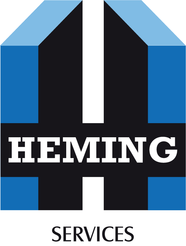 Heming Services