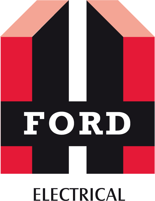 Ford Electrical
