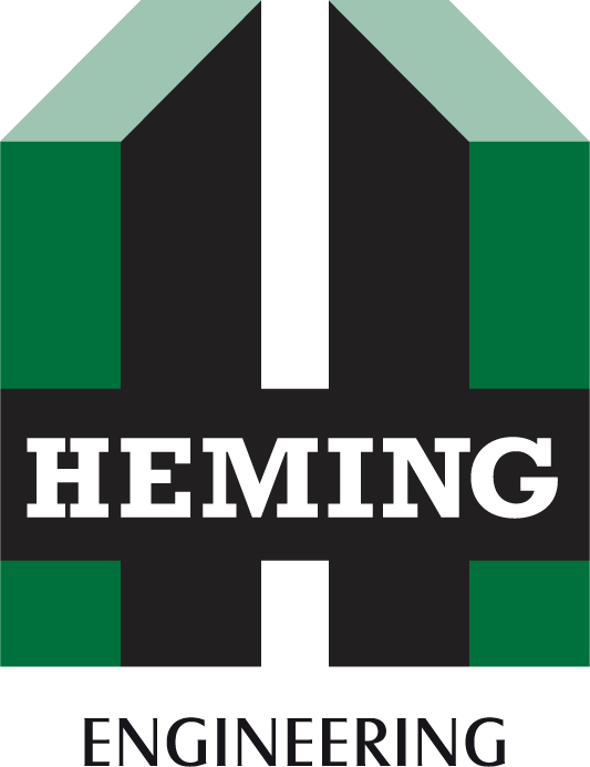 Heming Engineering