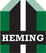 Heming Services Ltd